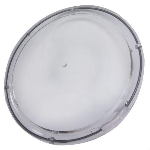 "Ringmaster® CRYSTAL CLEAR 16"" x 13 mm"